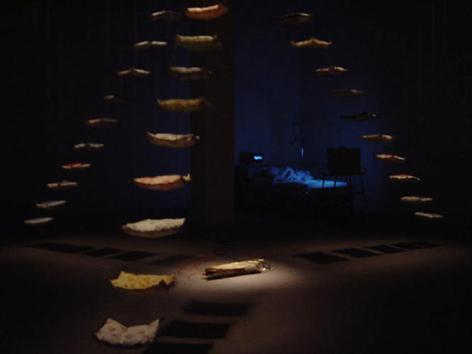 2003 Transmutation9