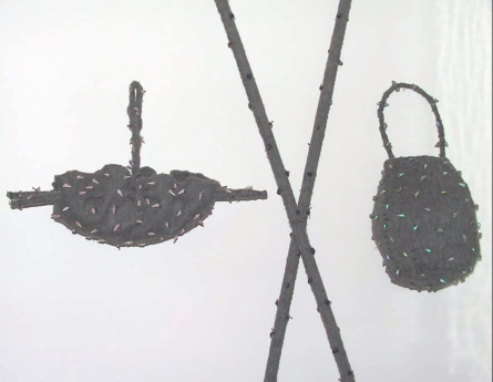 2004 BlanketReturn1