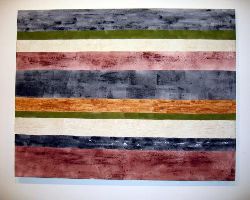2005 Intertidal 2