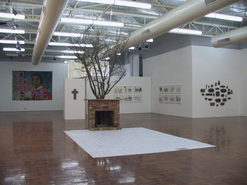 2007 Forcefield_ANU