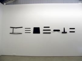 2007 sentenceALL_Turner