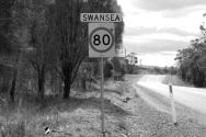 2007 we ran 6B_Swansea_10x15
