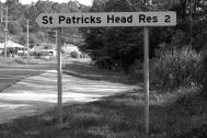 2007 we ran 7B_StPatricksHead_10x15