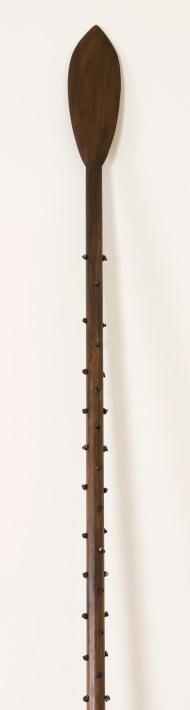 2008 spear oar fugitive history