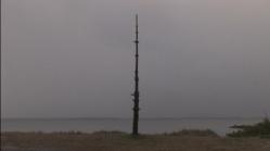 2010 attrition bay still 6