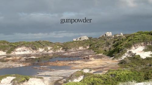 2012 OBSERVANCE filmstill_gunpowder