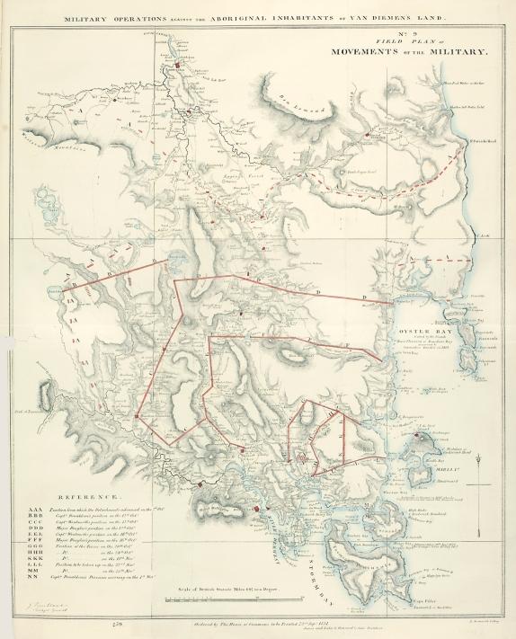 1A_Gough_Black Line map_35cm_300dpi_vsMALL