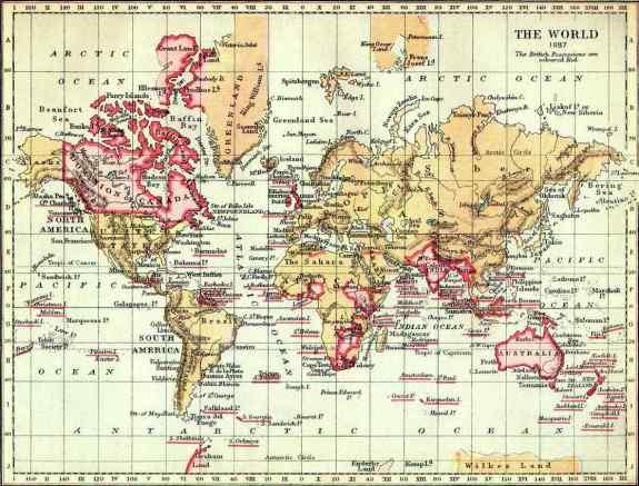 British_Empire_1897 PD