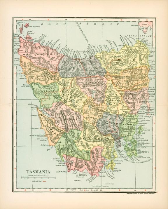 map maa SCAN_1_1b_JPG_300dpi_Vsm